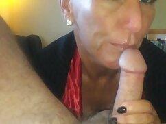 Pornó videó azt akarom, hogy a maszturbáció nagy fasz, cum a csaladi anal mosogató. Amatőr kategóriák, maszturbáció, pornó, Orosz, Fiú, egyedülálló.