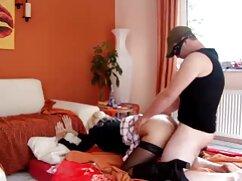 Videó pornó kurva érett szar az irodában. Kategóriák Szőke, Nagy Mellek, Nagy Mellek, Borotvált, Érett, játékok és vibrátor, cumbles, Orális családi sex videok Szex, Leszbikus.