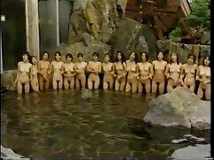 Videó pornó ladyboy egy nagy fasz rángatózó családi szexvideok pénisz előtt webkamera. Kategória shemale / nő.