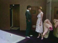 Pornó családi sex video ingyen videók orosz nő érett tánc neki az ember. Kategória Érett, Amatőr, Orosz.