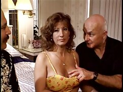 Pornó videók Mellkas prostituált Latina szívta a fejét egy nagy csokoládé öröm, elterjedt lábak nagy haladás hosszú afrikai vagina már Borotvált. Kategóriák családi sexfilmek Csaj, Nagy Segg, Nagy Mellek, Borotvált, barna haj, cum lenyelni, Latin, Fajok közötti, Hármasban Fiatal, Orális Szex, arckezelések.