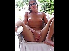 Lány pornó videó fekete Lisa Rivera családi sex videók ingyen lehetővé teszi magát, hogy fehér emberek. Kategóriák Csaj, Nagy Segg, Nagy Mellek, Barna, cum-nyelés, Érett, Fajok közötti, Tini, Szex, Orális, arc, vastag ruhák.