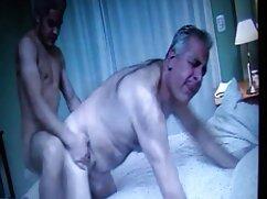 Pornó videó busty barna pornó családi szar egy kopasz ember. Kategória Nagy Mellek, Borotvált, barna haj, cumallow, Tini, Szex, Orális, arc.