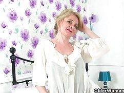 Emlékszel, mi volt az orosz? Hosszú a lány szilikon szexi családi sexvideók Amerikai? Ezután gyorsan kapcsolja be a videót, majd nézd meg, hogyan masszírozó fiatal lány, hogy ő izgatott, nyalogatja a hüvely. A lány mozog, wiggles a nyelvét hegedül a. Csak most a lány valóban olyan volt, mint egy rúd, lehetett volna ilyen partnere, vagy problémák lehetnek a hát alsó részén? :) Nem hiába, hogy babe jött a masszázsra, nos, ha nem tér vissza neki, legalább szexel egy barátjával szex, így Amatőr :)