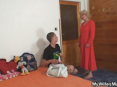 Pornó videó egy fiatal diák szopja a tanár, hogy bókokat. Címkék cum, Fecske, Tini, Érett, Szex, Orális, vörös, meztelen az családiszex mobil arcon, a diák.