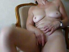 Pornó videó egy szőke lány villogó tanítani fiatal barátom simogatni. A családi szexvideók kategóriák Szőke, Borotvált, Barna, Orális Szex, Leszbikus, Tini, csók.