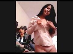 Pornó videó egy tanár, a családi szex filmek szexi ' t mérni a pénisz a diákok. Kategória Barnák, Szőrös, cum nyelési, tini és érett, szex, Orális, arc.