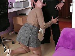 Pornó videó egy férfi fasz ribanc lyuk Anális rózsaszín. Kategóriák, Nagy Fenék, Borotvált, Barna, cum nyelési, érett, szex, csaladi porno videok Orális, arc.