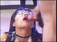 Videó pornó amikor Lena részeg, csak szeret dugni. Címkék borotválkozás, Barna, Csoport Szex, ellenkező szex, nedves, Amatőr, csaladi szexvideok Tini, Házi, Orális Szex, Pornó Orosz.