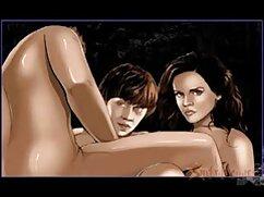 Videó pornó csaladi anal casting Woodman, lány szar két lyuk. Nemi Kategória, Borotvált, Barna, Cum nyelés, penetráció kétszer, cum áztatott, Tini, Szex, Orális, hármasban, arc.