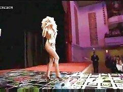 Pornó videó kurva fekete térd, szopni egy hatalmas pénisz. Barnák kategóriák, cum nyelés, Fajok közötti, Tini, Szex, Orális, csaladi porno videok hármasban, arc.