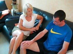 Amikor a férje egy nő Tádzsik közeli vezető ember a területen a hegy tetején, majd egy lovag; fiatalember feltűnő felesége szokatlan testtartás. A nagyobb kényelem érdekében fel kell emelni a lábakat, amikor a nő rákban szenved. Bár nem kényelmes, de gyorsan alakíthatja ki a szoknyát, ha váratlan szigorúan megy anya fia családi szex dolgozni.