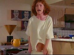 Pornó videó tánc, családi szexfilm kurva a konyhában. Kategória Barna, Amatőr, Szopás, Orosz,Vörös.