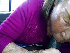 Pornó videó egy nővér, érett, romlottság, önálló kibaszott egy dildo vastag. Kategóriák Szőke, Nagy Mellek, Nagy pornó családi Mellek, Érett, játékok és vibrátor, harisnya, maszturbáció, ujjak.