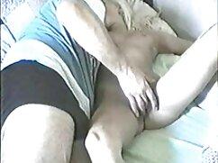 Pornó videó Gianna lynn formájában fehér bőr ül a pénisz. Kategóriák családi sexvideok Ázsiai, Nagymellű Ázsiai, Borotvált, Barna, cum nyelési, Érett, Harisnya, Harisnya, Szex, Orális, arc.