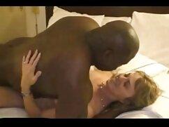 Pornó videó kurva kendra vágy, nincs szükség péniszre. Kategóriák szőke, barna, játékok & dildók, Orális Szex, Leszbikus, Tini, Vörös, Hármasban. családi sex video