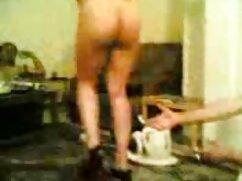 Pornó videók ingyen családi sex videok szexi mulatto szépség Szopás Fehér Kakas. Kategória Barna, cum nyelési, Fajok közötti, Tini, Szex, Orális, arc.