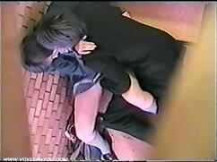 A nő úgy döntött, hogy lefekszik egy férfival, Te pedig tőle, a férfi azonnal, mint általában, szájat adott neki, de hétfőn elnyerte a szivattyút, és a punciját Borotvált, először nem tudta, mit kell tennie vele, de segítenek neki megérteni. Miután a szivattyú nyúlik, majd kapcsolja be a hüvely valami produktív, próbál nyalni a hüvely, duzzanat a pénisz az ajkak között, de sajnos, nem lehet, és nem, hogy ki belőle, behelyezés, végbélnyílás, csaladi szexvideok szamár.