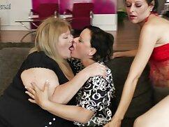 Pornó videó Érett Orosz élvezi Szopás egy családi sexfilmek nagy fasz, én vagyok a reggel. Kategóriák Amatőr, Házi, Orális Szex, Pornó Orosz.