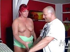 Pornó videó egy fiatal családiszex mobil lány szeretne szexelni egy profi, aki egy fiatal férfi kopasz a szájában, vagina biztosan nem új ember elkezd játszani egy pornó film. Kategóriák Szőke, Nagy Mellek, Barna Haj, cum lenyelni, Orális Szex, Tizenéves, szex, orális, arc.