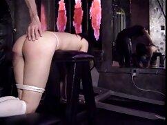 Pornó videók, hogy családi sex video a szépség maszturbál a péniszem, cum a hasamon. Amatőr kategóriák, maszturbáció, pornó, Orosz, Fiú, egyedülálló.