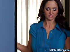 Pornó videó friss ingyencsaladiporno !!! A nő nedves a cum miatt. Kategóriák Szőke, Nagy Mellek, Barna, Csoport Szex, Egyenes, cum áztatott, Tini, fordítás, arc.