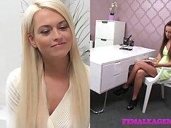 Pornó videó fekete ember nagy fasz egy lány barna hajú szép a végbélnyílás. Kategóriák Anális, Barna, cum nyelési, Fajok közötti, Tini, Szex, családi sex videók ingyen Orális, arc.