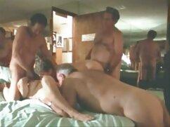 Pornó videó egy lány szenvedélyes szerelem szex fekete férfiak. Kategória Barna, cum nyelési, Fajok közötti, Tini, ingyen családi szex filmek Szex, Orális, arc.