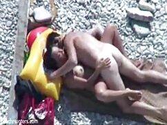 Pornó videó két lány eladni kibaszott egy fiatal srác. Kategóriák Csaj, Nagy Segg, Nagy családi szex videók Mellek, Borotvált, barna haj, cum lenyelni, Tini, Szex, Orális, arc.