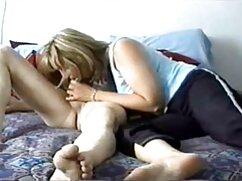 Pornó kurva Kaylani Lei, Asa Akira kibaszott seggét játék 2. rész. Kategóriák Ázsiai, Borotvált, Szőke, Fajok közötti, játékok, dildók, orális családi szex videók szex, leszbikus, tizenéves.