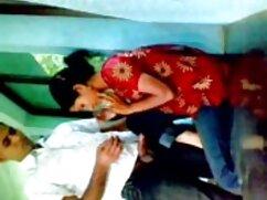 Szexi Bangladesi