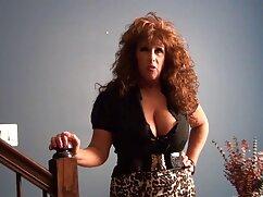 Pornó családi sexvideok videó két néger, kövér, kibaszott, egy kis csirke szájába. Kategória Barna, cum nyelési, Fajok közötti, tizenéves, érett, szex, Orális, arc.
