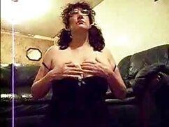 Pornó videók régi, haldokló, úgy döntött, hogy távolítsa el a fiatal prostituált. Kategória Barna, anya fia lánya szex Cum nyelési, orális szex, amatőr pornó, fiatal, érett, szex, orális, arc.