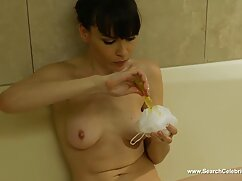Pornó videó egy családi sex ingyen busty Csaj Szopás húsos csirke. Kategória Nagy Mellek, Anális, Barna, Csoport Szex, Egyenes, cum nyelési, Érett, Harisnya, Harisnya, Szex, Orális, arc.